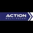 Action munkakabát