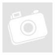 Portwest Texo Contrast munkakabát - Bélelt
