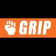 Tough Grip kesztyű