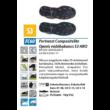 Portwest Compositelite Operis védőbakancs S3 HRO