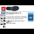 PVC Stop Rain bakancs S5 - Extra akció