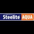 Steelite All Weather túrabakancs S3 WR
