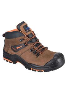 Portwest Compositelite Montana Hiker bakancs S3