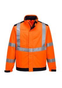Modaflame Multi Norm Arc Softshell kabát