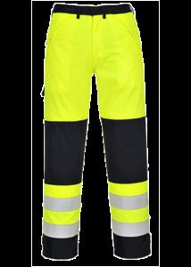 HiVis Multi-Norm nadrág