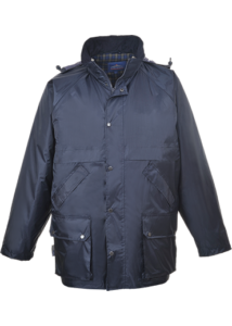 Perth kabát