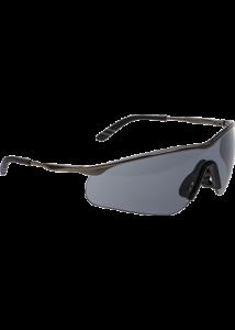 Tech Metal szemüveg