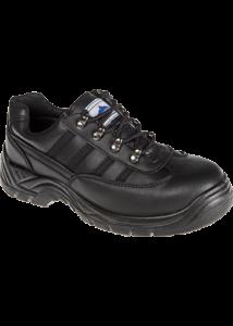 Steelite Trainer védőcipő S1