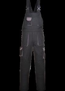 Portwest Texo Contrast kantáros nadrág - Extra akció