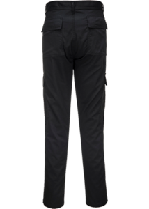 Slim Fit Combat nadrág - Extra akció