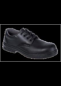 Steelite fűzős védőcipő S2