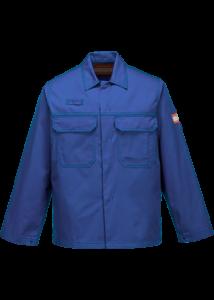Saválló kabát