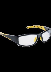 Athens Sport szemüveg