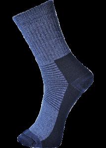Thermál zokni - Extra akció