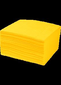 Vegyi szorbens párna (200 db)