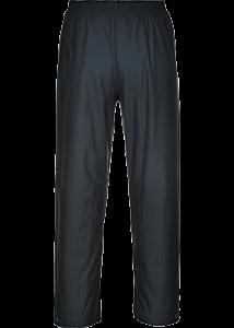 Sealtex™ Classic esőnadrág