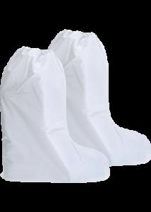 BizTex Microporous csizmavédő 6PB (200 db)