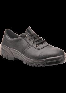 Steelite Protector védőcipő S1P