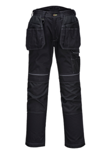 PW3 Holster Work lengőzsebes nadrág