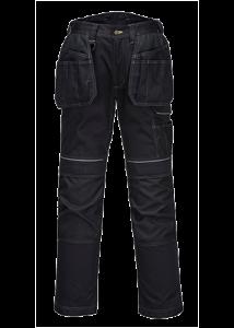PW3 Holster Work lengőzsebes nadrág - Extra akció