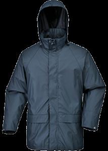 Sealtex™ AIR dzseki