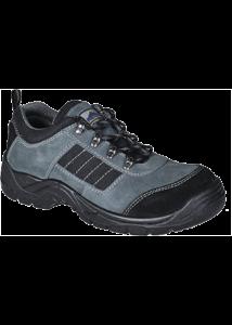Steelite Trekker védőcipő S1P