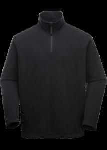 Staffa mikropolár pulóver