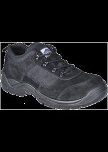 Steelite Trouper védőcipő S1P