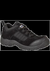Portwest Compositelite Trouper védőcipő S1
