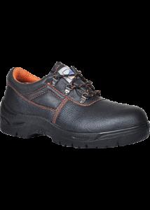 Steelite Ultra védőcipő