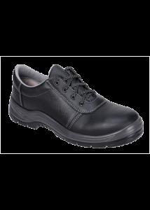 Steelite Kumo védőcipő S3