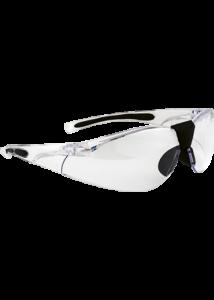 Lucis védőszemüveg
