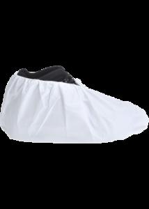 BizTex Microporous cipővédő 6PB (200 db)