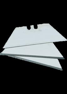 Csere penge KN30 és KN40 szikéhez (10) (10 db)