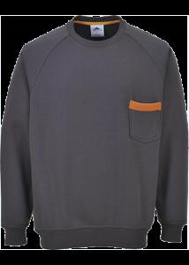Portwest Texo pulóver