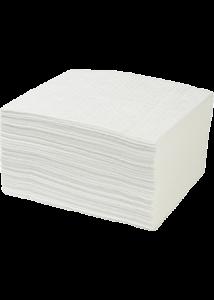 Olajfelszívó párna (200 db)