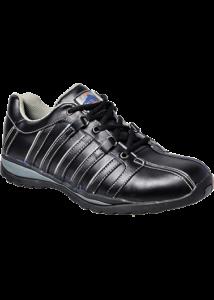 Steelite Arx védőcipő S1P HRO