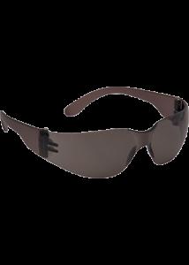 Wrap védőszemüveg
