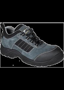 Portwest Compositelite Trekker védőcipő S1