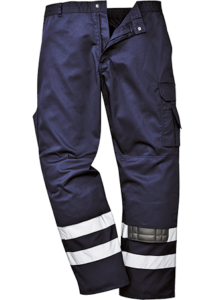 Iona biztonsági nadrág