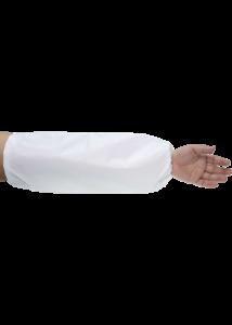 BizTex Microporous karvédő 6PB (150 db)