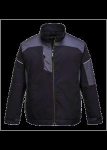 PW3 Work kabát