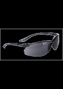 Lite Safety védőszemüveg