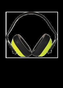 Classic HV hallásvédő