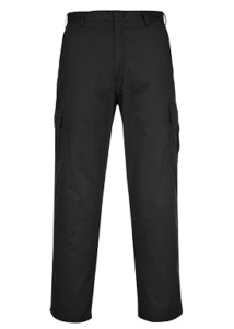 Combat térdzsebes nadrág