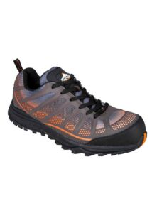 Portwest Compositelite Low Cut Spey S1P Trainer