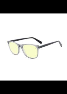 Monitor szemüveg - kékfény szűrős