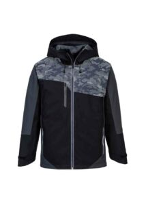 Portwest X3 Reflective kabát