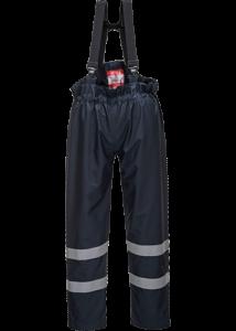 Bizflame Rain Multi Protection bélés nélküli nadrág