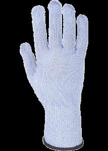 Sabre - Lite 5 vágásbiztos kesztyű